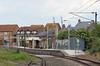 Harwich Town 24/5/2017