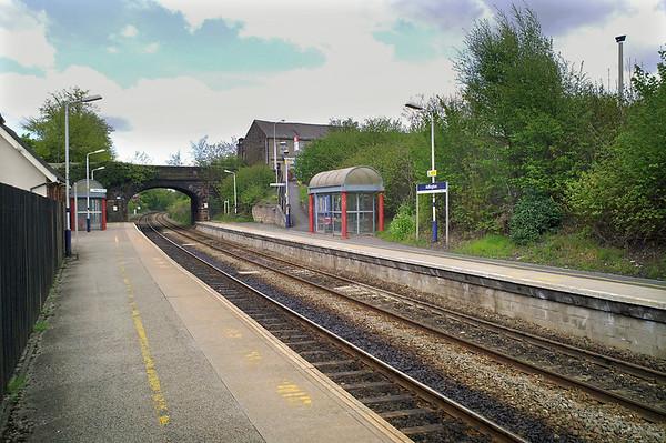 Adlington (Lancashire) 8/5/2010