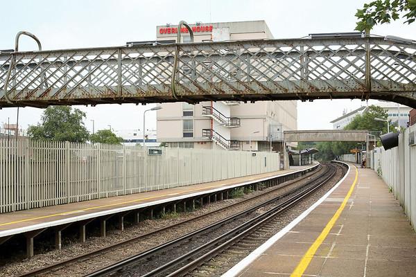 Crawley 21/7/2014