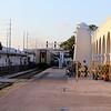 SunRail Orlando Health Station