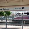 Dallas Union Station