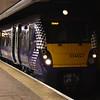 334027<br /> Anderston<br /> Glasgow<br /> 02/09/2014