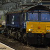 66422<br /> DRS<br /> Paisley Gilmour Street<br /> 22/04/2016