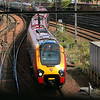 221105 <i>Polmadie Depot</i><br> Eglinton Street Junction<br> Glasgow<br> 13/08/2014