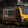 221127<br /> Glasgow Central (High Level)<br /> Glasgow<br /> 17/12/2015