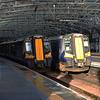 380106<br /> 380103<br /> Glasgow Central (High Level)<br /> Glasgow<br /> 02/01/2015