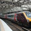 221123<br /> Glasgow Central (High Level)<br /> Glasgow<br /> 08/07/2014