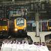 314207, 221123 and 350404<br /> Glasgow Central (High Level)<br /> Glasgow<br /> 08/07/2014