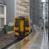 158712<br /> Glasgow Central (High Level)<br /> Glasgow<br /> 10/01/2014