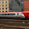 221118 <i>Roald Amundsen</i><br> Glasgow Central (High Level)<br> Glasgow<br> 27/01/2014