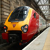221118 <br> Glasgow Central (High Level)<br> Glasgow<br> 27/01/2014
