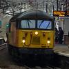 56113<br /> Colas Rail<br /> Paisley Gilmour Street<br /> 19/01/2016