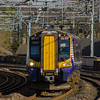 380017<br> Scotrail<br> Paisley Gilmour Street<br> 24/02/2016