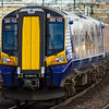 380102<br> Scotrail<br> Paisley Gilmour Street<br> 24/02/2016