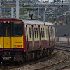 314201<br /> Scotrail<br /> Paisley Gilmour Street<br /> 16/03/2016