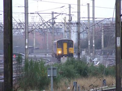 150211 approaching Preston