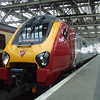 221118 waiting to depart on a service to Birmingham New Street