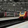 221120, 221114<br> Glasgow Central(High Level)<br> Glasgow<br> 14/03/2012