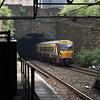 334004<br> Glasgow Queen Street (Low Level)<br> Glasgow<br> 03/05/2012