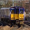 314203<br /> Scotrail<br /> Paisley Gilmour Street<br /> 18/02/2016
