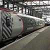221115 <i>Polmadie Depot</i><br> Glasgow Central(High Level)<br> Glasgow<br> 30/01/2012