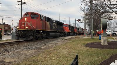 CN 8804 CN 5603 CN 2194