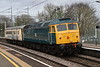 47614 Wolverton 7 March 2019.