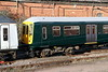 319428 Wolverton Works 8 February 2020