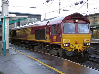 66 149 Carlisle 1 December 2007