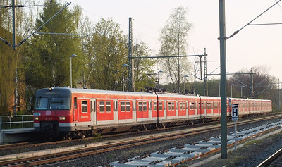 420 295 Frankfurt Stadion 22 April 2013