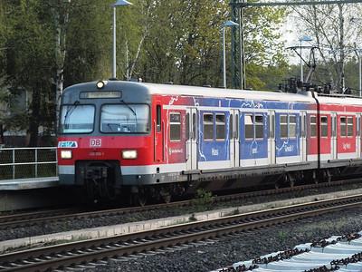 420 350 Frankfurt Stadion 22 April 2013
