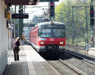 420 386 Zeppelinheim 23 April 2013
