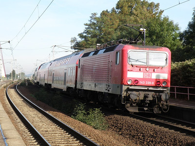 143 339 Niederwartha 29 September 2011