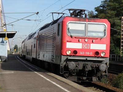143 116 Niederwartha 29 September 2011