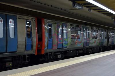 M610 Lisboa 25 November 2015