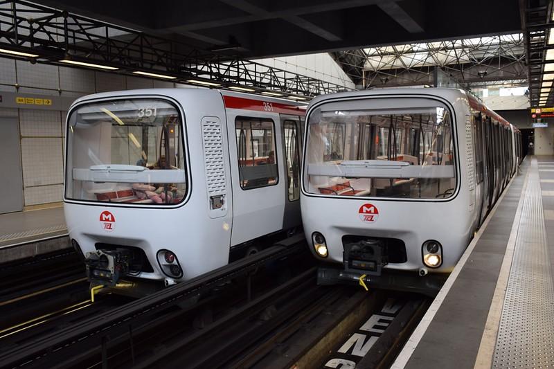 https://photos.smugmug.com/RailSceneEurope/European-Metros/Lyon-Metro/i-M7JPB8k/0/7403d4f3/L/DSC_0130%20%281280x853%29-L.jpg