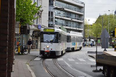 7093 Antwerp 14 April 2014