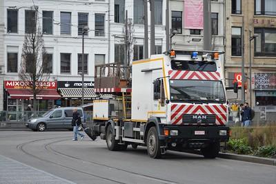 1583-P Antwerp 29 December 2015