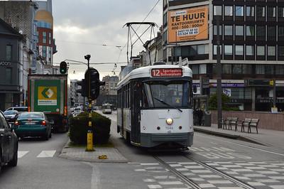 7046 Antwerp 14 April 2014