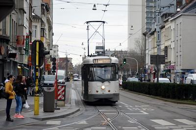 7004 Antwerp 29 December 2015