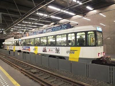 7104 Antwerp 28 March 2012