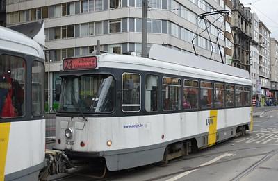 7085 Antwerp 29 December 2015
