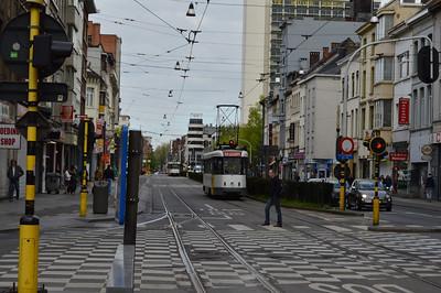 7038 Antwerp 14 April 2014