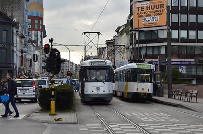 7058 & 7115 Antwerp 14 April 2014