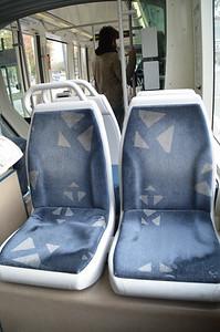 08 seats 23 November 2014