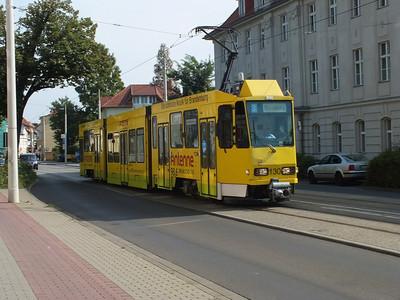 130 Cottbus 17 September 2012