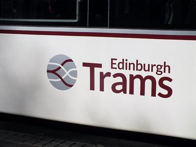 267 Princes Street 24 February 2014 side logo.