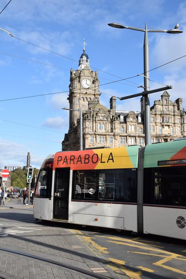 https://photos.smugmug.com/RailSceneEurope/European-Trams/Edinburgh-Tram/i-Wn75PJh/0/4f0d57f6/X2/DSC_0215%20%28853x1280%29-X2.jpg