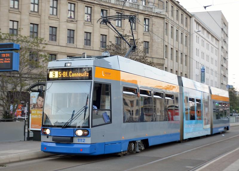 https://photos.smugmug.com/RailSceneEurope/European-Trams/Leipzig-April-May-2018/i-VhPv97J/0/7fba6513/L/DSC_0822%20%281280x916%29-L.jpg