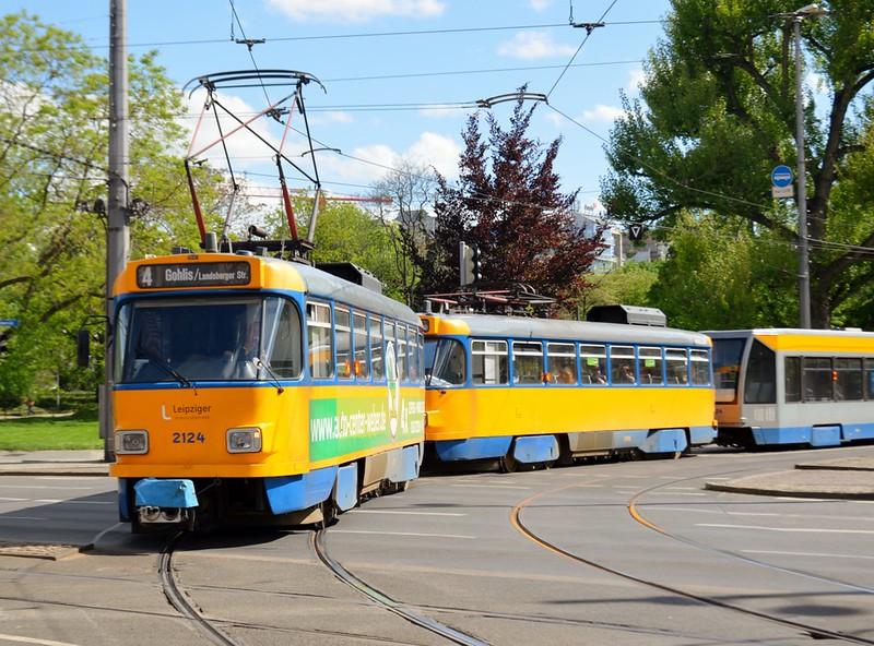 https://photos.smugmug.com/RailSceneEurope/European-Trams/Leipzig-April-May-2018/i-tMcXV2t/0/8312d9f7/L/DSC_0363%20%281280x947%29-L.jpg